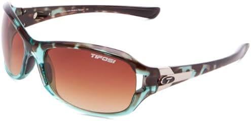 f63eb76c28 Mua Sunglasses   Eyewear Accessories trên Amazon