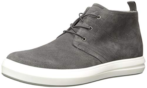 Kenneth Cole New York Men's The Mover Chukka Hybrid Boot