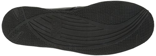 Noir Lacets Chaussures Softy Martens À Dr Adulte Torriano Mixte xpz8X4wq