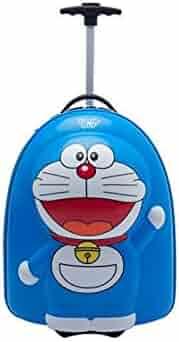 ae9d798a9a37 Shopping yingni11 - Blues - Kids' Luggage - Luggage - Luggage ...