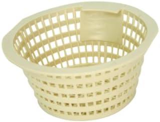 Swimline SW8928 Basket