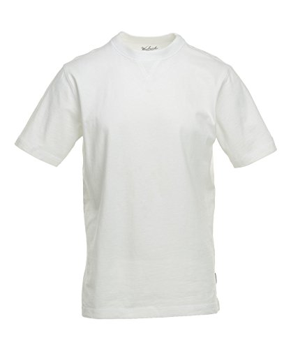 woolrich-mens-first-forks-solid-tee-white-xx-large