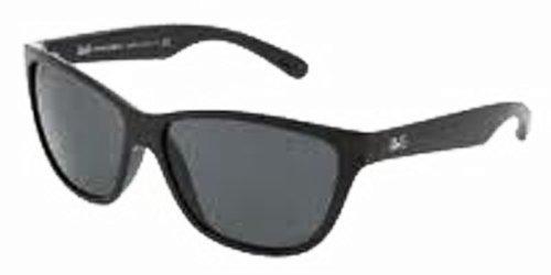 Marc Jacobs Plastic Tea Cup Eyeglasses 48 0D28 Shiny Black