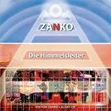 Die Himmelsleiter. 2 CDs