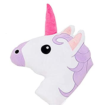 SOFTLINE Unicorn Cushion