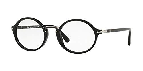 Eyeglasses Persol PO 3207 V 95 BLACK