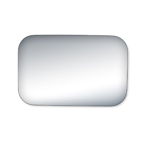 dodge dakota side mirror 2006 - 2