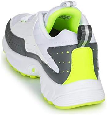 Reebok Chaussures DMX Series 2200