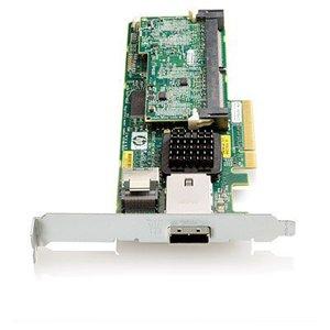 HP 462834-B21 HP P212/256 SAS Raid Controlle (462834B21)