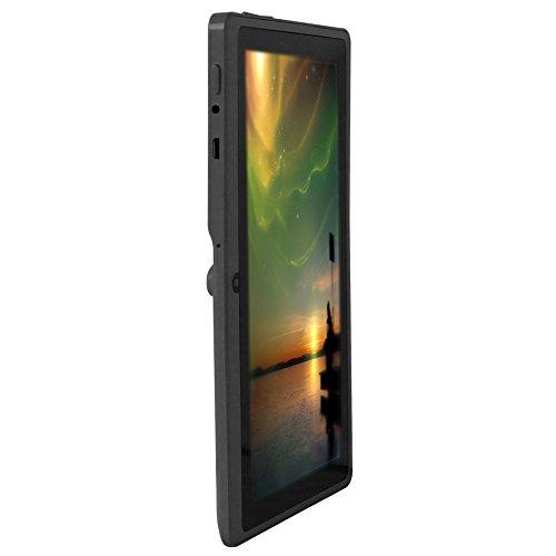 Yuntab 7 inch Google Android Tablet PC Wifi 8GB Q88 Quad ...