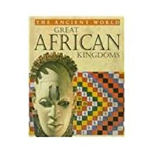 Great African Kingdoms