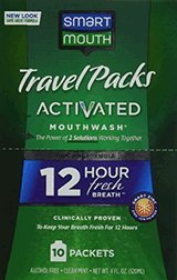 smartmouth-mouthwash-packets-clean-mint-10-each-pack-of-3
