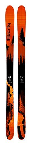 Liberty Skis Origin 96 Ski 2019-182 ()