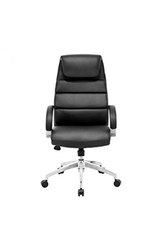 lider-comfort-office-chair-black-this-chair-has-a-leatherette-wrapped-seat-and-back-cushions-with-ch
