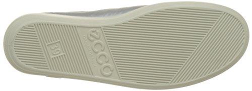 Ecco Soft 7 Ladies - Zapatillas, Mujer, Color Negro, Talla 43