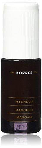 korres-magnolia-antiwrinkle-and-moisturizing-serum-101-ounce