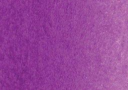 Winsor & Newton Cotman Water Color, 8ml, Mauve
