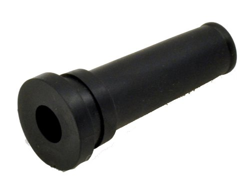 TriStar 2-51, 2-54, 2-101, 2-102 Cord Grommet (Tristar Cord)