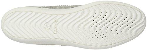 sneaker Geox voor 2 Nihal Szcolor dameskies voor xCedBo