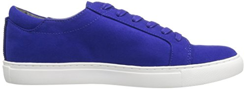 Kenneth Cole Reactie Dames Kam-era 2 Mode Sneaker Iris