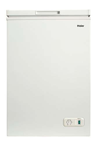 Haier-HF35CM23NW-35-cu-ft-Capacity-with-Removable-Basket-White