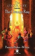 The Colour Code: The Orange Ray pdf epub