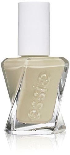 nail polish mint - 3