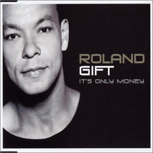 Amazon its only money roland gift its only money negle Gallery
