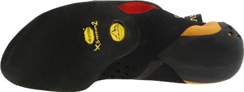 Testarossa Sportiva Climbing Shoe La Red Yellow fz5PqxFx