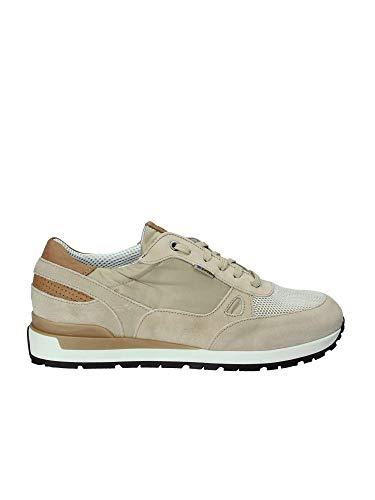 Exton 993 Uomo Uomo Sneakers Beige Exton 993 Beige Exton Sneakers 993 RqRx0wpEHB