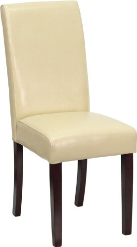 Dress Up Your Dining Room With New Dining Room Chairs