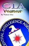 CIA Humor