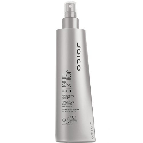 New Item JOICO JOICO JOIMIST STYLING HAIR SPRAY 10.0 OZ JOIC
