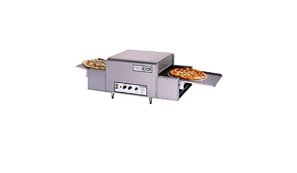 Amazon.com: Star Holman Proveyor Conveyor Oven - 318HX/1PH: Industrial & Scientific