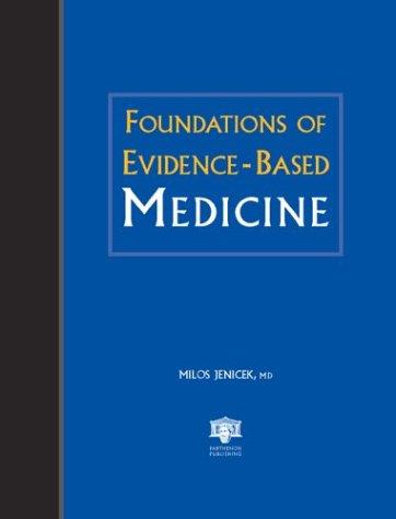 foundations-of-evidence-based-medicine