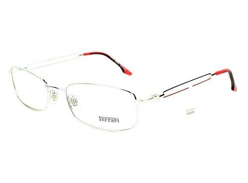 Ferrari frame FR 5053 016 Metal - Ferrari Glasses Frames