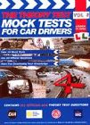 Mock Theory Test for Car Drivers: v. 2: Your Licence to Drive