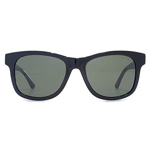 En Lo22534 Green 01 Vert Style Soleil Lunettes De Levis Noir Wayfarer axW8Xwwn