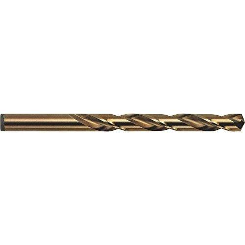 SEPTLS58563132 - Irwin Cobalt High Speed Steel Drill Bits - 63132 by Irwin Tools