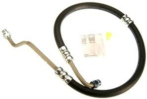 ACDelco 36-360130 Professional Power Steering Pressure Line Hose Assembly