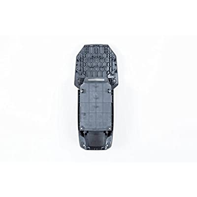 Original Upper Shell Canopy Hood Cover Frame Parts For DJI Mavic Pro: Toys & Games