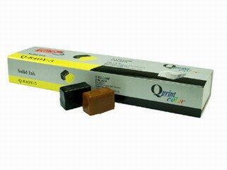 - Genuine NEW Xerox 016-1607-00 Yellow/Black ColorStix Solid Ink