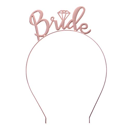 Ladaidra Hen Party Team Bride To Be Bachelorette