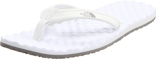 Sandales 0 q silver grey white Blanc femme pour 11 FACE THE NORTH HxqRwPA