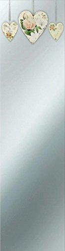 4x4 Kumho Crugen HP91-235//55//R19 105W Pneumatico Estivos C//B//71
