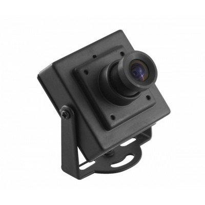 Cámara videovigilancia cámara espía con micrófono 500 x 582: Amazon.es: Electrónica