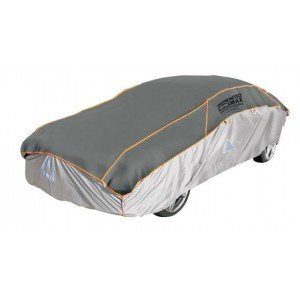 Lampa 20555 AG-6 Hail-Proof Car Cover