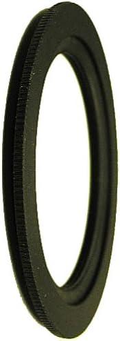 Tiffen MegaPlus 43mm-49mm Step-up Adapter Ring
