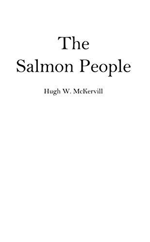 the-salmon-people