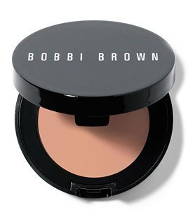 Bobbi Brown Corrector Light To Medium Bisque -